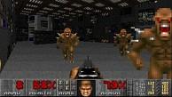Doom für Xbox Live Arcade - Trailer