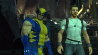 X-Men Destiny - Backstage bei Silicon Knights