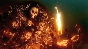 Dark Souls - Prolog (Teil 2)