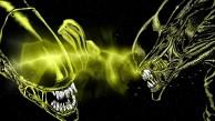 Aliens Infestation für Nintendo DS - Trailer