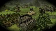 Stronghold 3 - Trailer (Das perfekte Dorf)