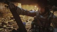 Battlefield 3 - Teaser (Operation Guillotine)