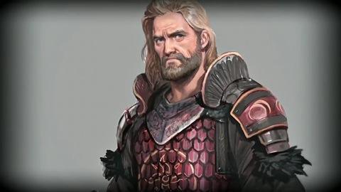 Herr der Ringe Online - Isengard (Dev. Diary)
