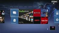 Herbst-2011-Update für das Xbox-360-Dashboard