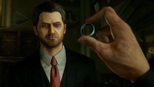 Uncharted 3 - Trailer (Gameplay, deutsch)