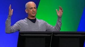 Windows 8 für professionelle Nutzer - Demo