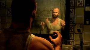 Max Payne 3 - Trailer (Debut)