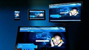 Intel - Ultrabook - Herstellervideo