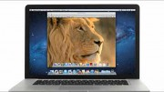 Neues in VMWare Fusion 4 - (Mac OS X Lion)