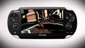 Wipeout 2048 - Trailer (PS3 und Vita)