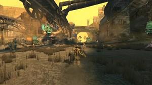 Oddworld Strangers Wrath HD - Trailer (Gameplay)