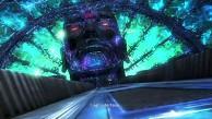 Asura's Wrath - Trailer (Gameplay, TGS 2011)