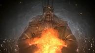 Dark Souls - Der komplette Prolog (Cinematic)
