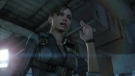 Resident Evil Revelations für 3DS (TGS 2011)