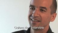 Pascal Finette über WebFWD