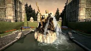 Dragon Age 2 - Trailer (Assassinin-DLC)