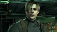 Resident Evil 4 HD - Trailer (Launch)