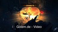 Diablo 3 - kommentiertes Beta-Gameplay
