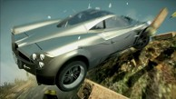 Need for Speed The Run - Trailer (Story)