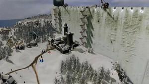 A Game of Thrones Genesis - Trailer (Gameplay)