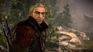 The Witcher 2 für Xbox 360 (Trailer)