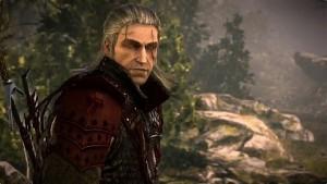The Witcher 2 für Xbox 360 (Trailer)