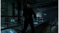 Goldeneye 007 Reloaded - Stealth-Gameplay