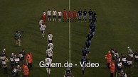 Pro Evolution Soccer 2012 - Gameplay