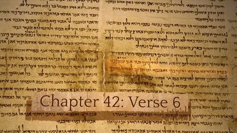 Die digitalisierten Handschriften von Qumran - Google