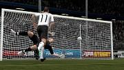 Fifa 12 - Gameplay (Deutschland gegen England)