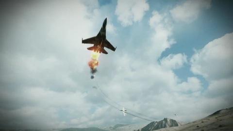 Battlefield 3 - Trailer mit Musik von Jay-Z