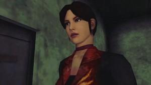 Resident Evil Code Veronica X HD - Trailer (Launch)