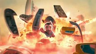 Astro Boy - Kinotrailer