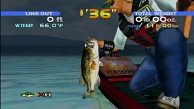 Sega Bass Fishing - Trailer (Gameplay, Horror)