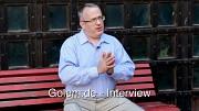 Mozilla-CTO Brendan Eich über Boot to Gecko