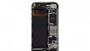 Apple zeigt iPhone 4S und Siri