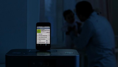 Apple präsentiert iCloud