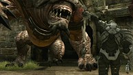 Infinity Blade 2 für iOS - Trailer (Debut)