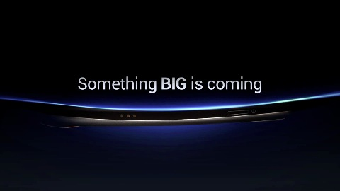 Samsungs Teaser-Video zur Mobile Unpacked 2011