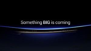 Samsungs Teaser-Video zur Mobile Unpacked 2011