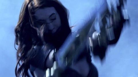Dragon Age Redemption - Filmteaser