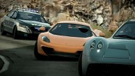 Need for Speed The Run - Trailer (Am Limit)