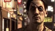 Yakuza Dead Souls - Trailer (Debut)