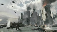 Call of Duty Modern Warfare 3 - Trailer (Redemption)