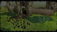 Stronghold 3 - Trailer (Militär)