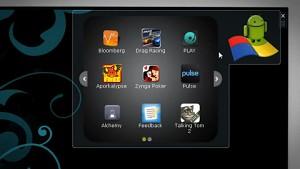 Bluestacks stellt seinen App Player vor
