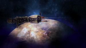 Aliens Infestation - Trailer (Launch)