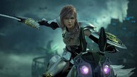 Final Fantasy 13-2 - Trailer (Change the Future)