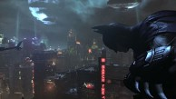 Batman Arkham City - Trailer (Hugo Strange)