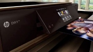 HP Envy 110 - Herstellervideo